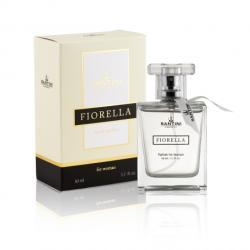 Santini Fiorella EDP 50ml