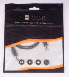 Libox LB0061