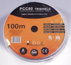 Libox PCC80