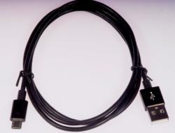 Libox LB0067C