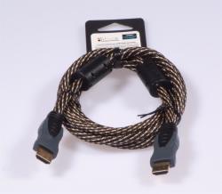 Libox LB0040-3