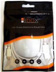 Libox LB0115