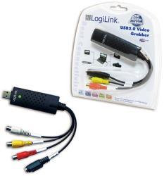 LogiLink VG0001