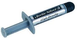 Arctic Silver Pasta Termoconductoare Arctic Silver 5, 3.5g (PTASAS535G)