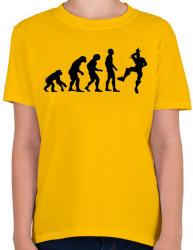 b3eed9d07c Vásárlás: printfashion Gyerek póló - Árak összehasonlítása ...