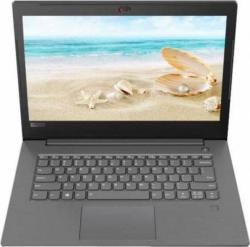 Lenovo V330 81B0008GRI Notebook b99cd70dca