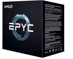 AMD EPYC 7351P 16-Core 2.4GHz 1P/2P