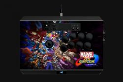 Razer Panthera Marvel vs. Capcom (RZ06-01690300-R3G1)