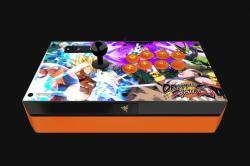 Razer Atrox Arcade Stick Dragon Ball FighterZ Edition (RZ06-01150200-R3M1)