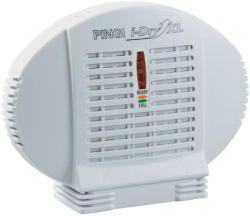 Pingi I-dry XL (PID500)