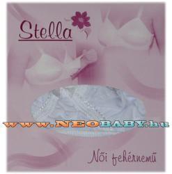 Vaganza-stella Stella szoptatós melltartó méret: 95b