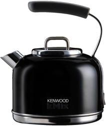 Kenwood SKM 034 kMix Classic