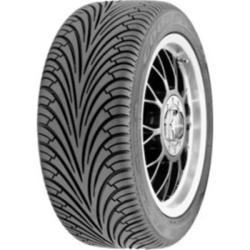 Goodyear Eagle F1 GS-D3 195/45 R17 81W