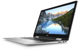 Dell Inspiron 7786 7786FI7WA2