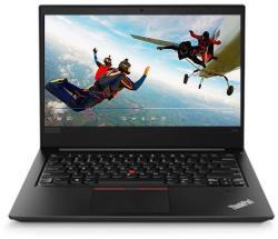 Lenovo ThinkPad E480 20KN007UHV Notebook d6b9af08b3