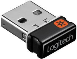 Logitech Unifying 910-005236