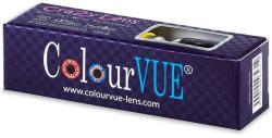 Colourvue Crazy (2) - Éves