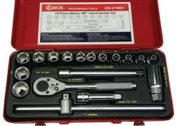 Genius GS-319M1