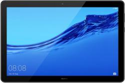 Huawei MediaPad T5 10 32GB Таблет PC
