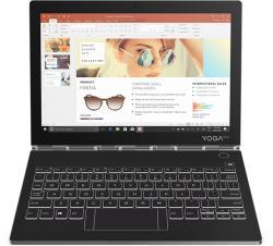 Lenovo Yoga Book C930 ZA3T0030BG Таблет PC