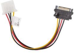 Lanberg CA-SAHD-10CU-0015