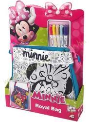 AS Company Minnie színezhető válltáska (1080-05147)