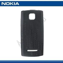 Nokia CC-1006