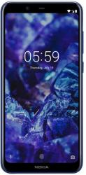 Nokia 5.1 Plus (X5) 32GB Dual