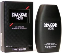 Guy Laroche Drakkar Noir EDT 50ml