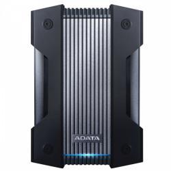 ADATA HD830 2TB AHD830-2TU31-C