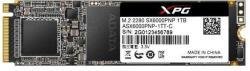 ADATA SX6000 Pro 1TB M2 PCIe ASX6000PNP-1TT-C