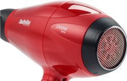 Rowenta Studio Dry Respectissim CV5351 hajszárító vásárlás ff5e6b0150