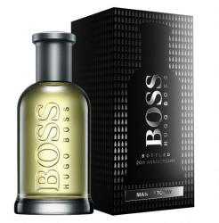 HUGO BOSS Boss Bottled 20th Anniversary Edition EDT 100ml