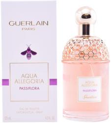 Guerlain Aqua Allegoria Passiflora EDT 125ml
