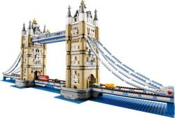 LEGO Creator - Exclusive - Tower Bridge (10214)