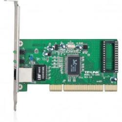 TP-LINK TF-3269DL