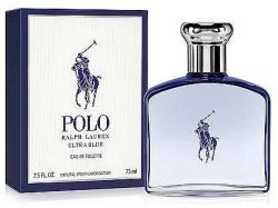 Ralph Lauren Polo Ultra Blue EDT 40ml