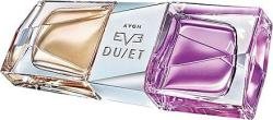 Avon Eve Duet EDP 2x25ml