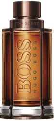 HUGO BOSS BOSS The Scent for Him Private Accord EDT 100ml