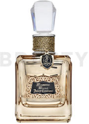 Juicy Couture Majestic Woods EDP 100ml