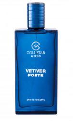 Collistar Vetiver Forte EDT 100ml
