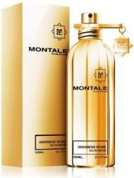Montale Highness Rose EDP 100ml
