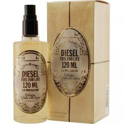 Diesel Fuel for Life Homme EDC 120ml