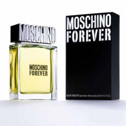 Moschino Moschino Forever EDT 30ml