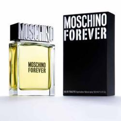 Moschino Moschino Forever EDT 30ml