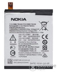 Nokia Li-ion 2900mAh HE321