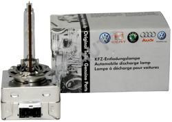 VW Bec auto xenon pentru far VW Group D1S 35W 12V