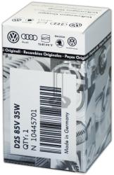 VW Bec auto xenon pentru far VW Group D2S 35W 12V