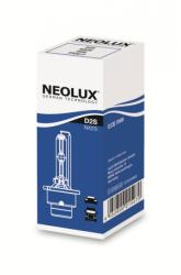 Neolux Bec auto xenon pentru far Neolux D2S 35W 12V