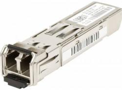 Cisco Transceiver CISCO 1000BASE-SX SFP module, MMF, 850nm, DOM (GLC-SX-MMD=)